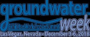 Image of NGWA Groundwater Week Banner