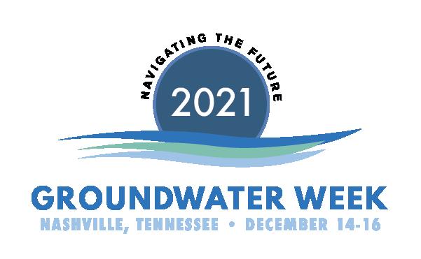 Groundwater Week 2021